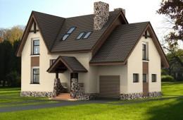 Покупка недвижимости — азы безопасности сделки