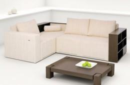 Мягкая мебель. Как правильно выбрать