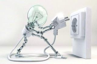7 способов сэкономить на электричестве