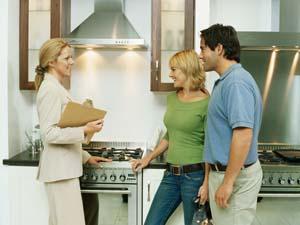 4 совета, как выгоднее продать квартиру