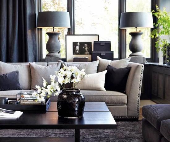 5 идей для бюджетного ремонта квартиры.