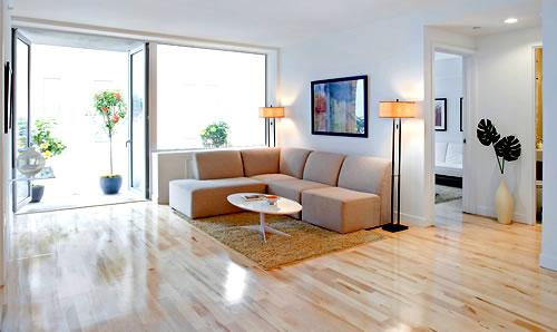 Как сделать ремонт в квартире недорого?