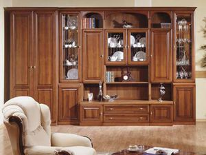 Мебель на заказ – лучшее решение для современного человека