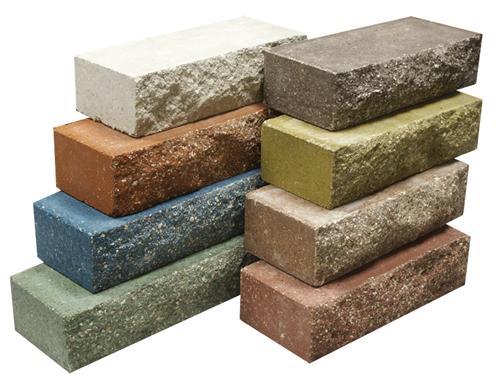 Что выбрать: облицовочный кирпич или камень?