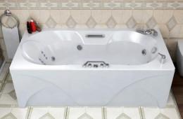 Выбор хорошей ванны
