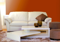 Дизайн мягких диванов: что в моде в 2014
