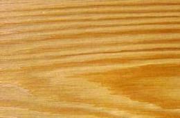 Вагонка лиственница — легендарный материал из дерева