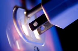 Выбор электромонтажного оборудования: электрические счетчики, разделительные коробки, розетки и электровыключатели
