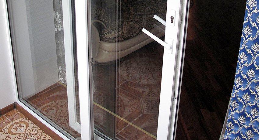 Портальные системы окон и дверей: плюсы и минусы, частые проблемы и способы их решения