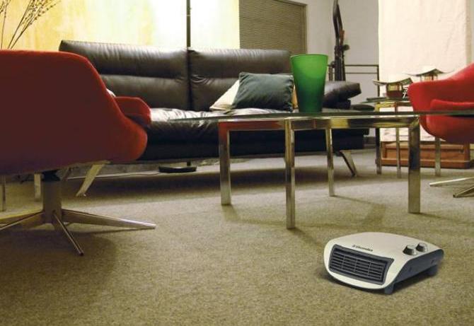 Осушители воздуха для квартиры