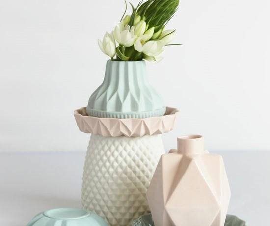Уникальные свойства керамики