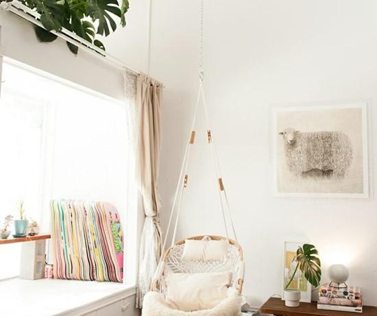 Где искать идеи для декора и интерьера