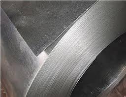 Листовая сталь с полимерным покрытием является основой многих строительных материалов