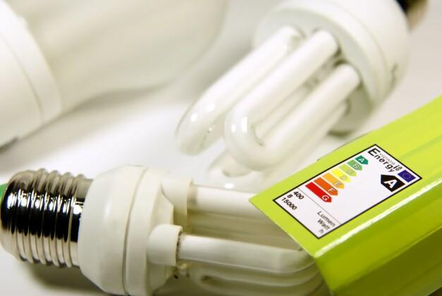 Электроэнергия: как сэкономить