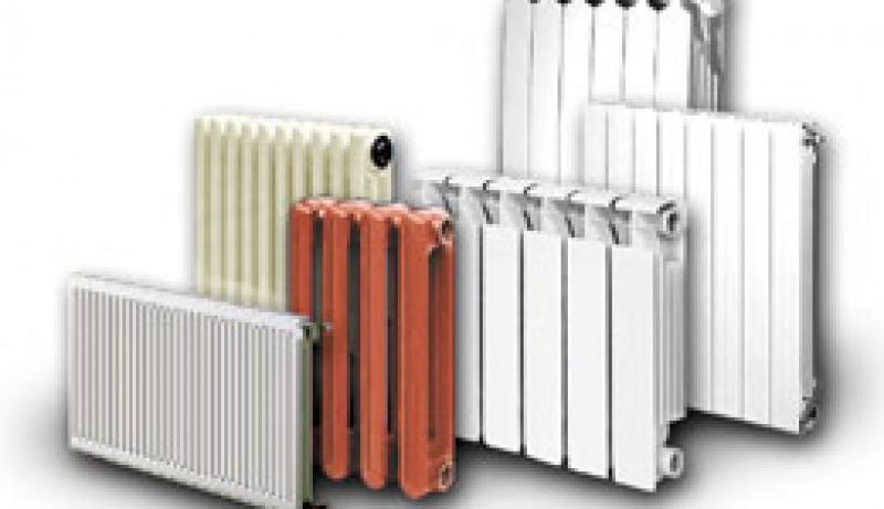 Повышение эффективности отопительной системы: замена батарей