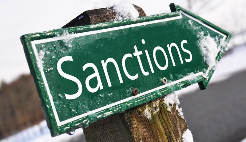 Ремонт квартиры во время санкций: что ждёт заказчиков?