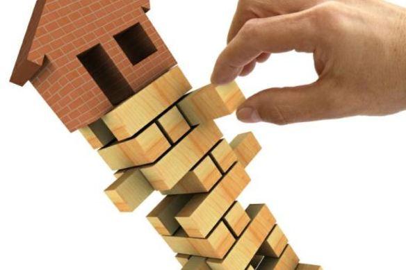 Прогноз рынка недвижимости на 2015 год