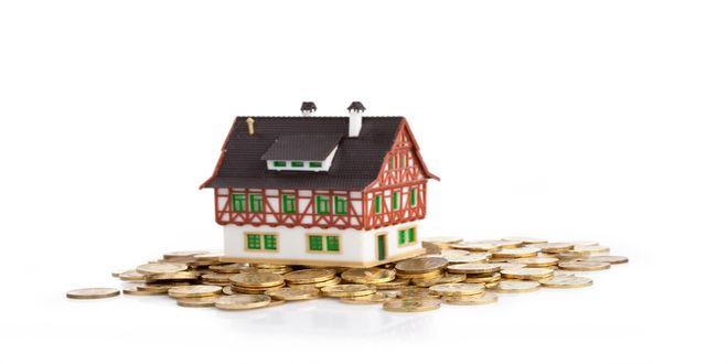 Сдать квартиру в аренду: платить налоги или купить патент