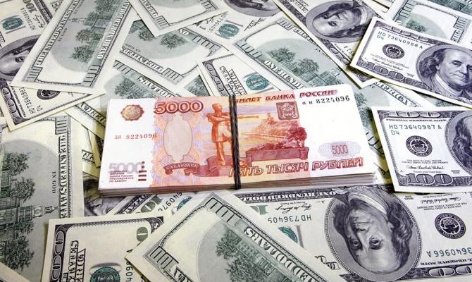 Стоит ли привязывать стоимость квартиры к курсу доллара