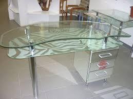 Мебель из стекла – это красиво!