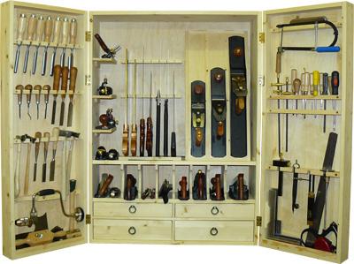 Уход и хранение бытовых инструментов строим и ремонтируем.
