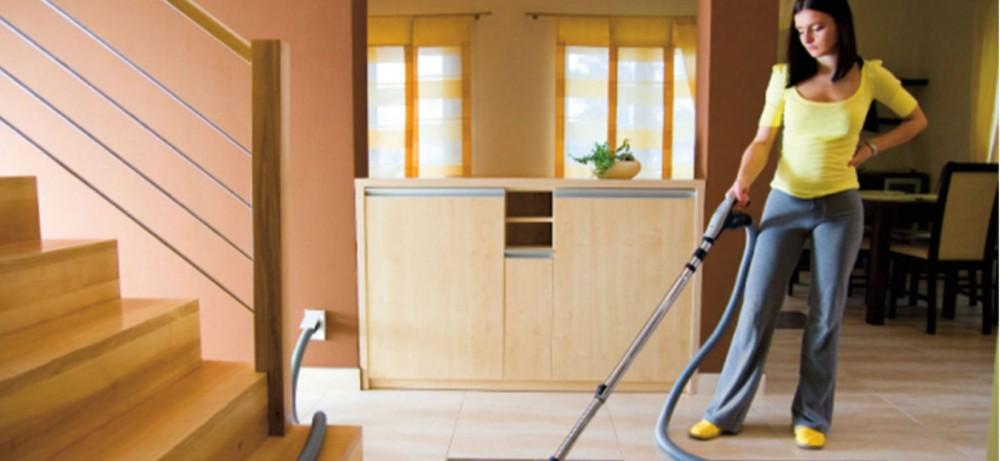 Встроенные пылесосы: советы по выбору, монтажу, гарантия, сервис, цена вопроса
