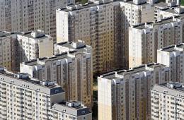 Минстрой признал жилье недвижимостью