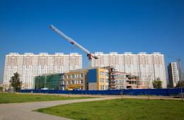 Власти сэкономят на строительстве новых школ