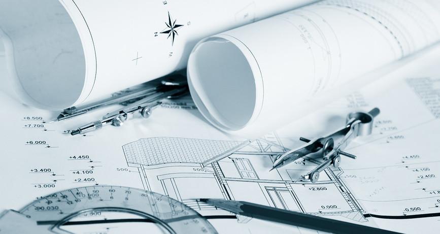 Согласовать строительство дома станет намного проще