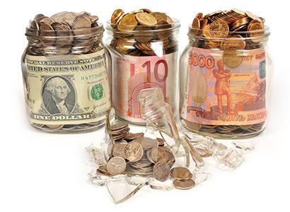 Средняя собираемость средств на капремонт в России превысила 65%
