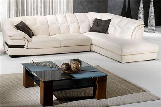Элитный диван для экономии средств