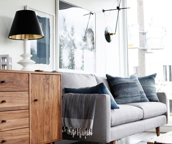 Как оформить интерьер квартиры так, чтобы ее хотелось арендовать