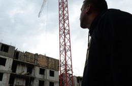 Закрытие ипотечной госпрограммы подстегнуло спрос на жилье