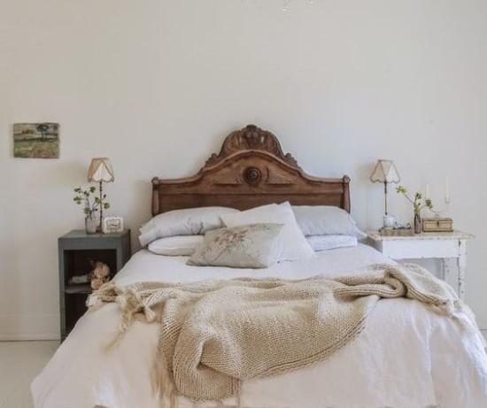 Советы профессионала: как создать чувственное оформление спальни для двоих