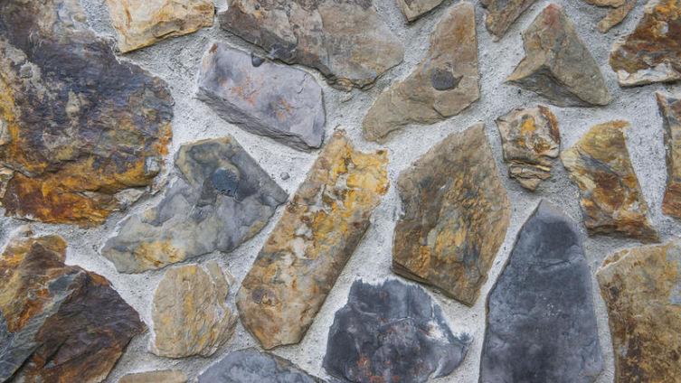 Что такое глиногипс?