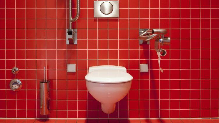Какую сантехнику выбрать для малогабаритных квартир?