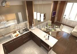 Дизайнерский проект жилья: советы тем, кто планирует ремонт