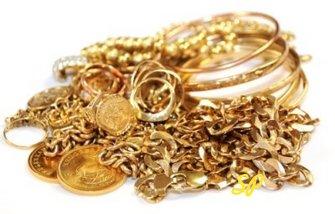 Особенности скупки золотых изделий
