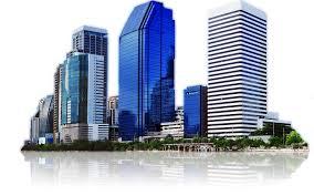 Компания Адвекс – самое крупное агентство недвижимости в нашей стране