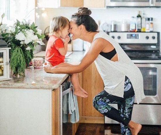 Что ждет ваш дом с появлением малыша?