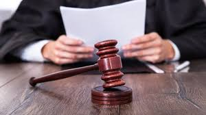 Нужен ли адвокат при бракоразводном процессе?