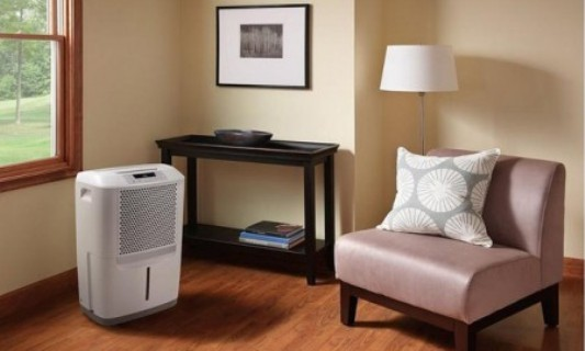 Создание необходимого тепла и уюта в помещении, тепловентиляторах «Ревентон»