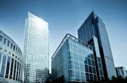 Компания RED – коммерческая недвижимость по лояльным ценам