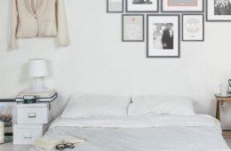 Все с нуля: что купить в новую квартиру в первую очередь