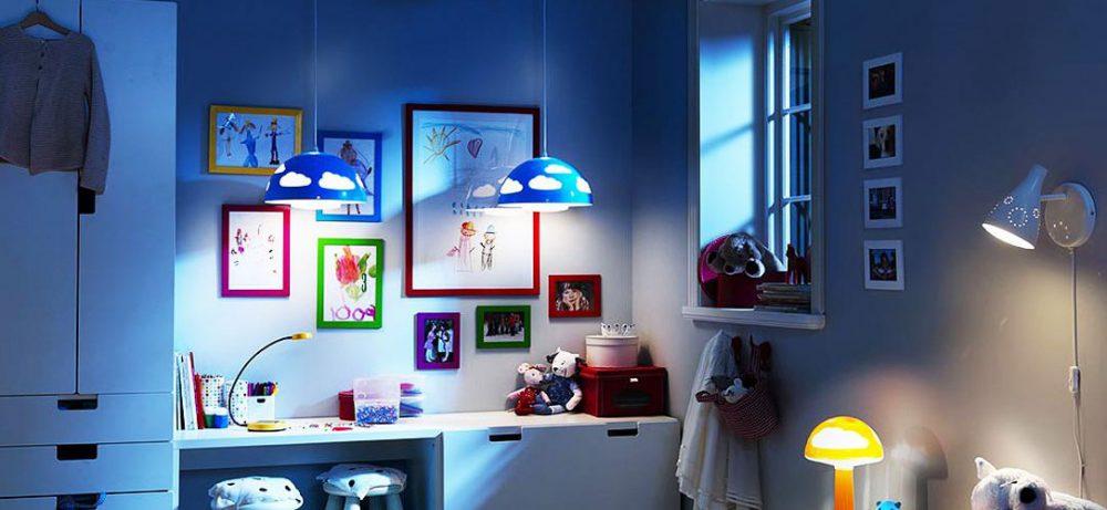 Дизайн интерьера: самые дорогие украшения для дома