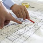 Строительство и некоторые его аспекты