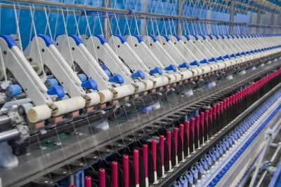 Качественные ткани по доступной стоимости