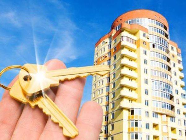 Какие документы нужны для продажи квартиры?