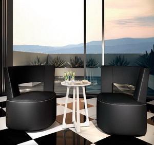 Итальянская мебель – секреты популярности