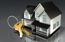 Услуги агентства недвижимости «Шедевр»